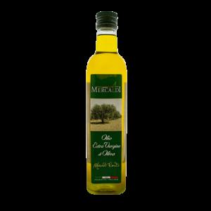 mercaldi_olio_di_oliva